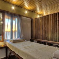 sala-massaggi-corail-noir-le-jardin-nosy