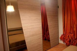 Appartamenti Policastro Bussentino 035.J