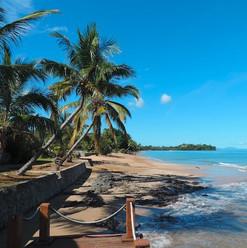 spiaggia-hotel-corail-noir-ambaro-nosy-b