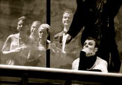 Sleeping-Beauty-Landes-Theater-Linz-Austria-'09-Alfonso-Hierro-del-Gado-Photo-by-Deni-Gostl-DGArt-Cr