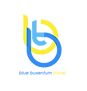 BBT TO Logo.png