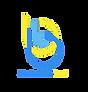 BBT Logo.png