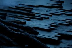 Mystic-river-Berlin-Germany-Deni-Gostl-Photography-DGArt-Creations