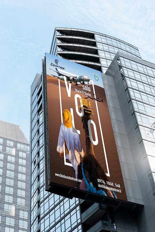 billboard-sign-tall-building-solo-volo-b