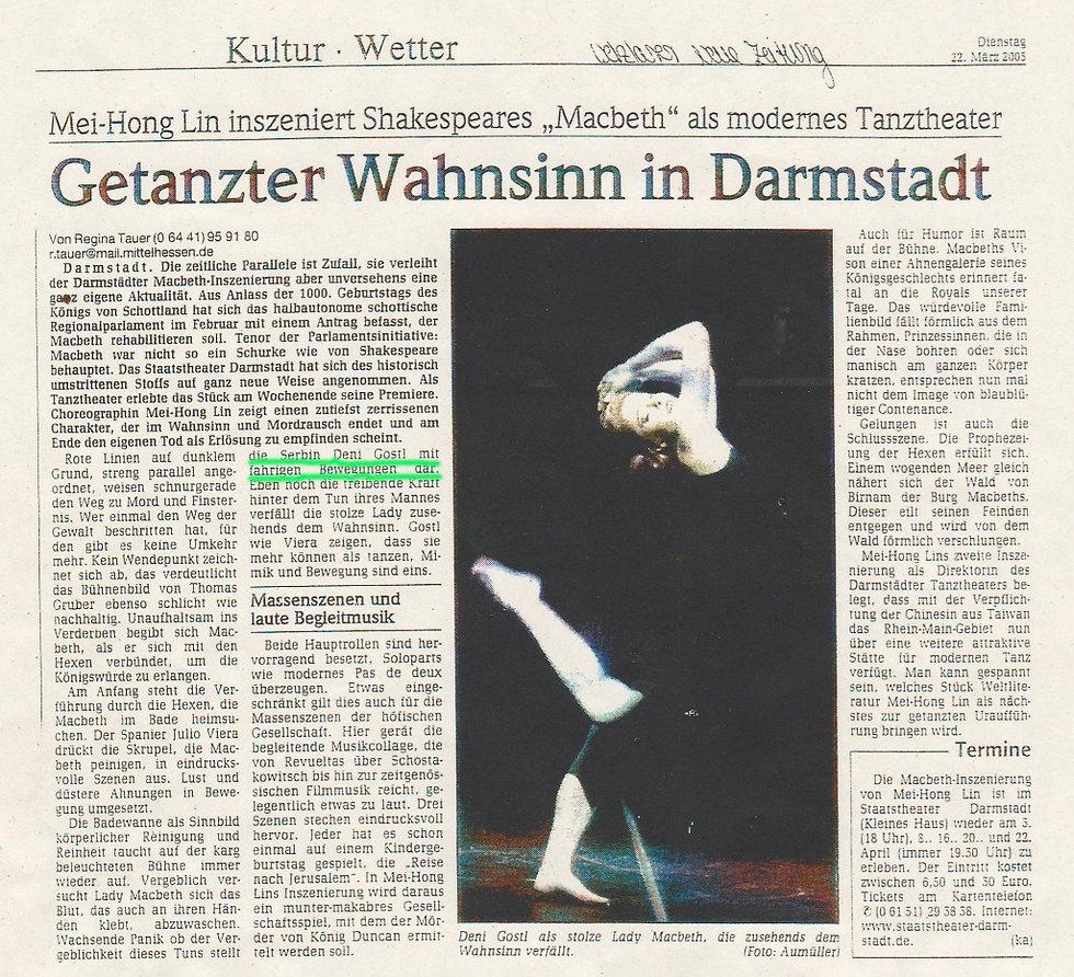 Lady-Macbeth-Deni-Gostl-Staats-Theater-D