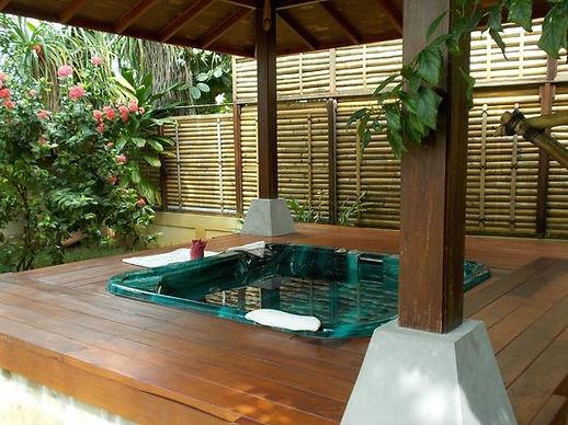 sun-island-resort-and-spa-isola-nalagura