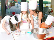 Kids Labor CLEOPATRA.jpg