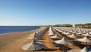 JAZ - Beach.jpg