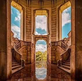 Certosa di PADULA.png