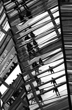 Deutscher-Bundestag-Berlin-Germany-perspective-Deni-Gostl-Photography-DGArt-Creations