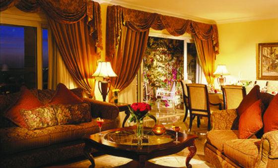 Imperial Suite MONTE CARLO.jpg