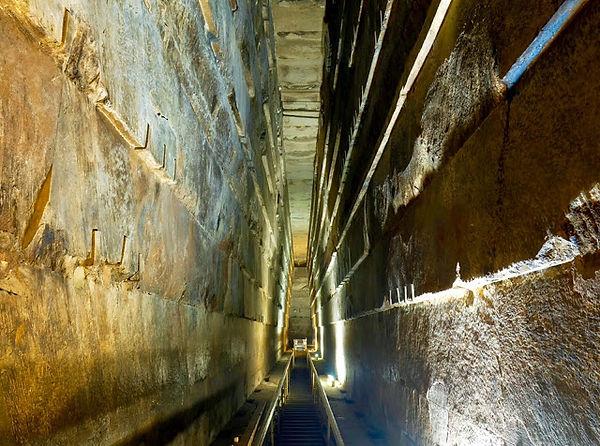 galleria-grande-piramidi-di-giza-egitto.