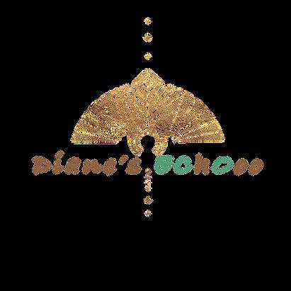 Diane'S EChO - LOGO copy.png