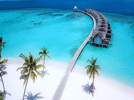 Furaveri-island-resort-Maldives-vertical