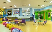 KIDS CLUB Play House - Coral Sea Sensato