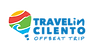 Travel-in-Cilento-logo.png