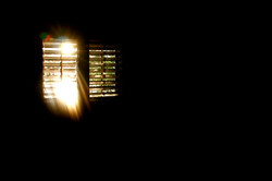Light-through-a-window-Deni-Gostl-Photography-DGArt-Creations