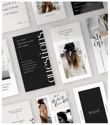 social-media-templates-black-fine