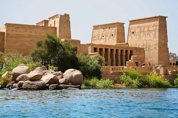 Sail-the-Nile-Edfu-Temple-Egypt.jpg