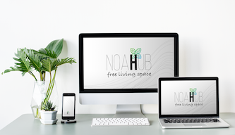 NOAhub-free-living-space