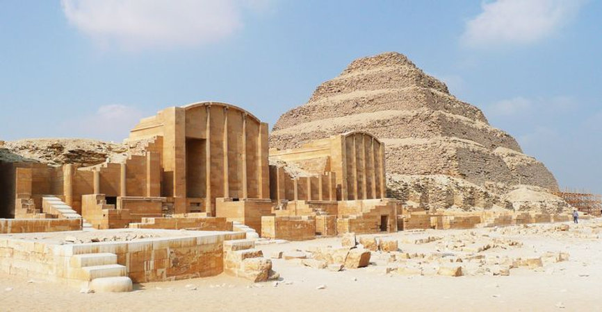 necropoli-saqqara-world-heritage-egitto.