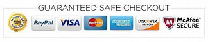 Securit-Badge-paypal-button-credit-cards