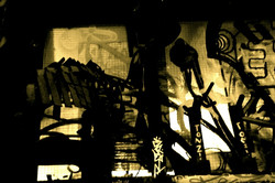 Abstract-Berlin-Germany-Deni-Gostl-Photography-DGArt-Creations.JPG