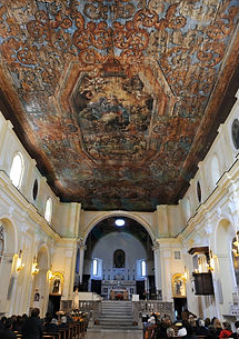POLICASTRO Cattedrale INT..jpg