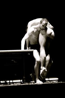 Sleeping-Beauty-Landes-Theater-Linz-Austria-'09-Alfonso-Hierro-del-Gado-Matej-Pajgert-Photo-by-Deni-