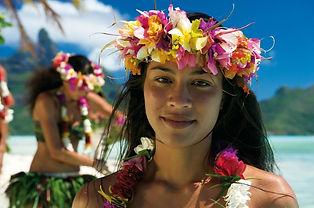 girl-flower-wreath