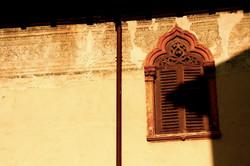 The-window-Verona-Italy-Deni-Gostl-Photography-DGArt-Creations.JPG