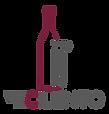 Vini-del-Cilento-logo.png