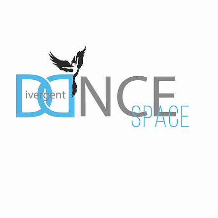 DD Space LOGO png S.png