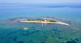 Punta Licosa.jpg
