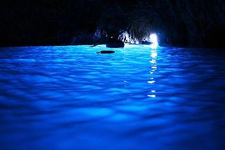 Grotta Azzurra.jpg