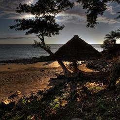 spiaggia-manga-soa-lodge-madagascar.jpg