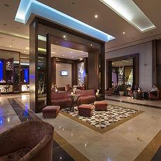 Lobby 2 SUNRISE.jpg