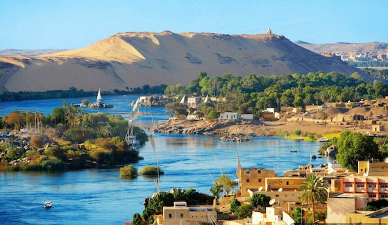 Luxor-to-Aswan-Nile-Cruise-Egypt-Blue-Bu