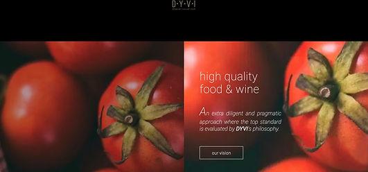 DYVI-Screen-8.jpg
