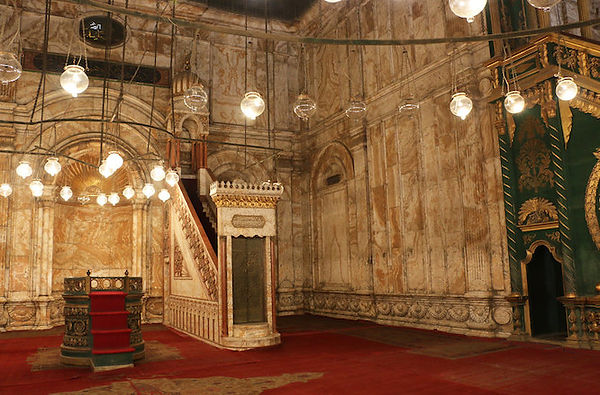 Moschea-di-Muhammad-Ali-Cairo-Egitto.jpg