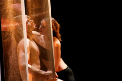 Sleeping-Beauty-Landes-Theater-Linz-Austria-'09-Matej-Pajgert-Lucia-Pajgert-Photo-by-Deni-Gostl-DGAr