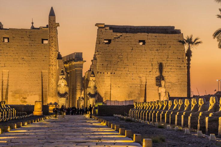 tempio-di-luxor-tramonto-egitto.jpg