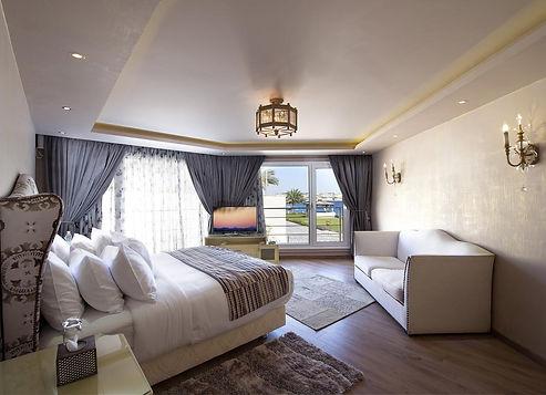 Room 1 SUNRISE.jpg