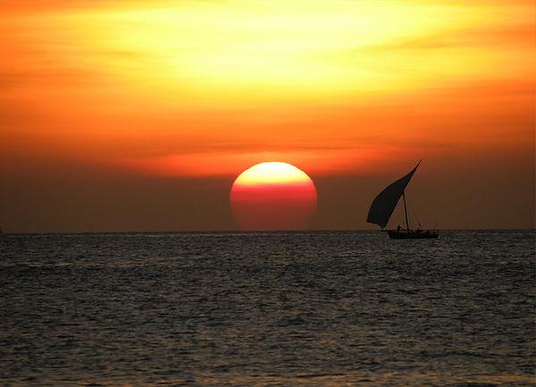 Palumbo Kendwa - tramonto.jpg