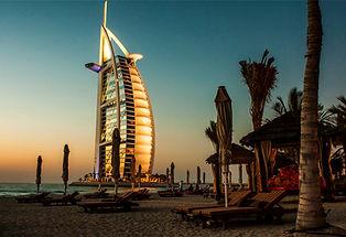 Dubai by night.jpg