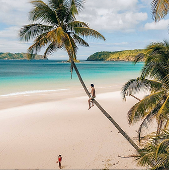 Beach-Coast-Sea-Mare - Kenya.png