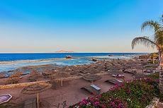 Spiaggia CLEOPATRA.jpg