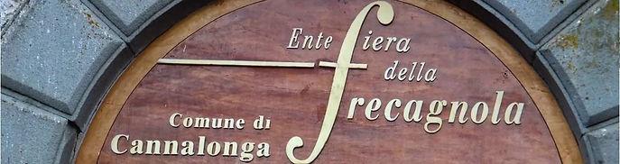 FRECAGNOLA.jpg