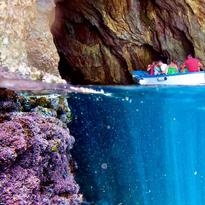 Palinuro-Grotta-Azzurra-Cilento-Giuseppe