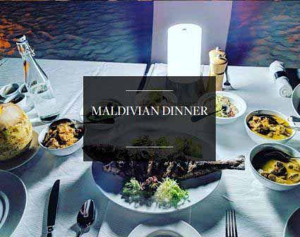 cena-maldiviana-sevinex-inn-hotel-feridh